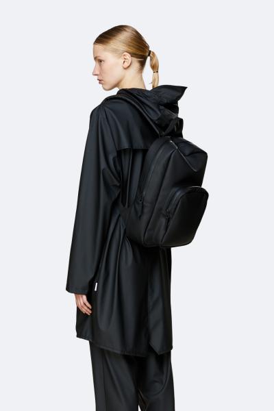 Base Bag Mini
