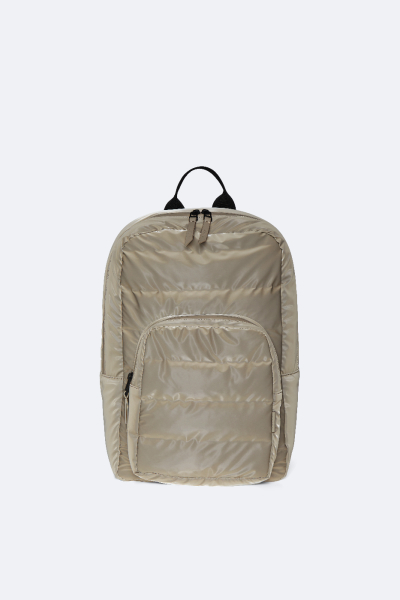 Base Bag Mini Quilted