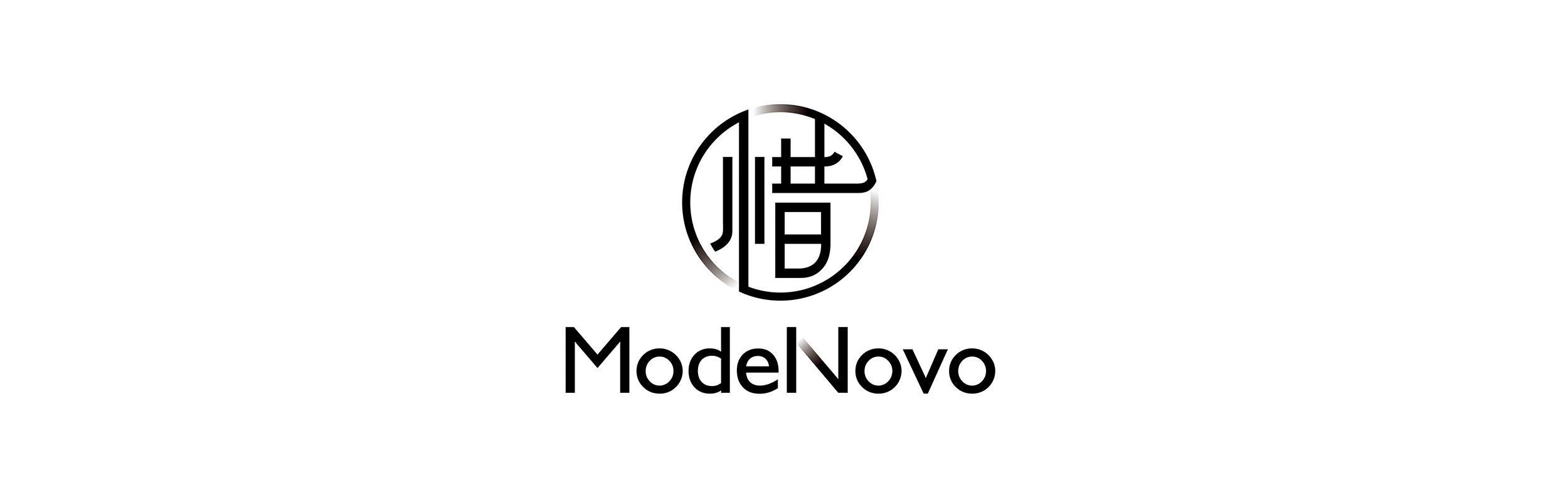 work-ModelNovo_06