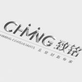 zhi ming-1200x900