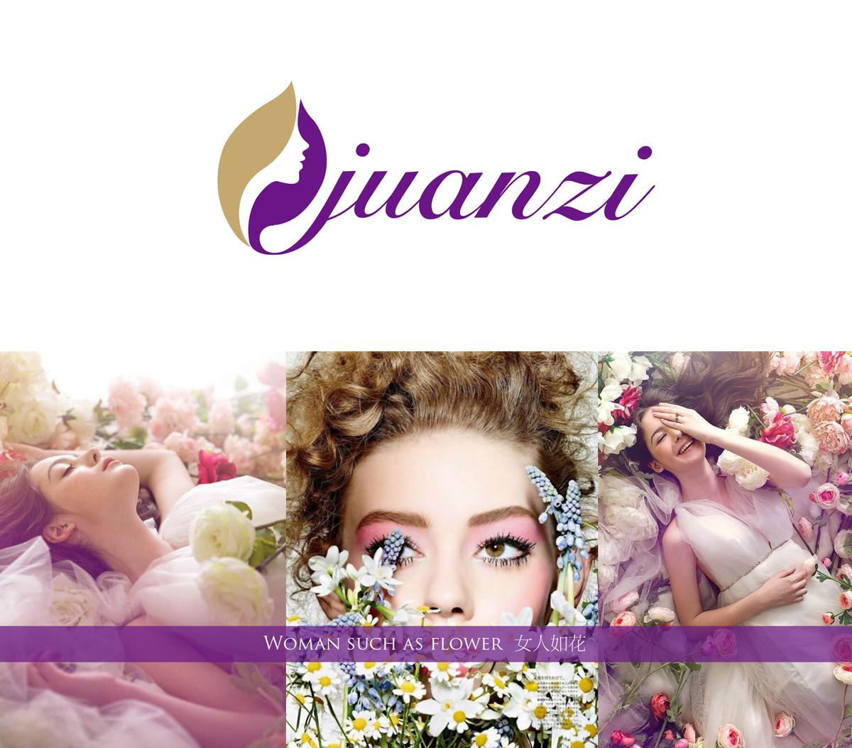 work-juanzi_01