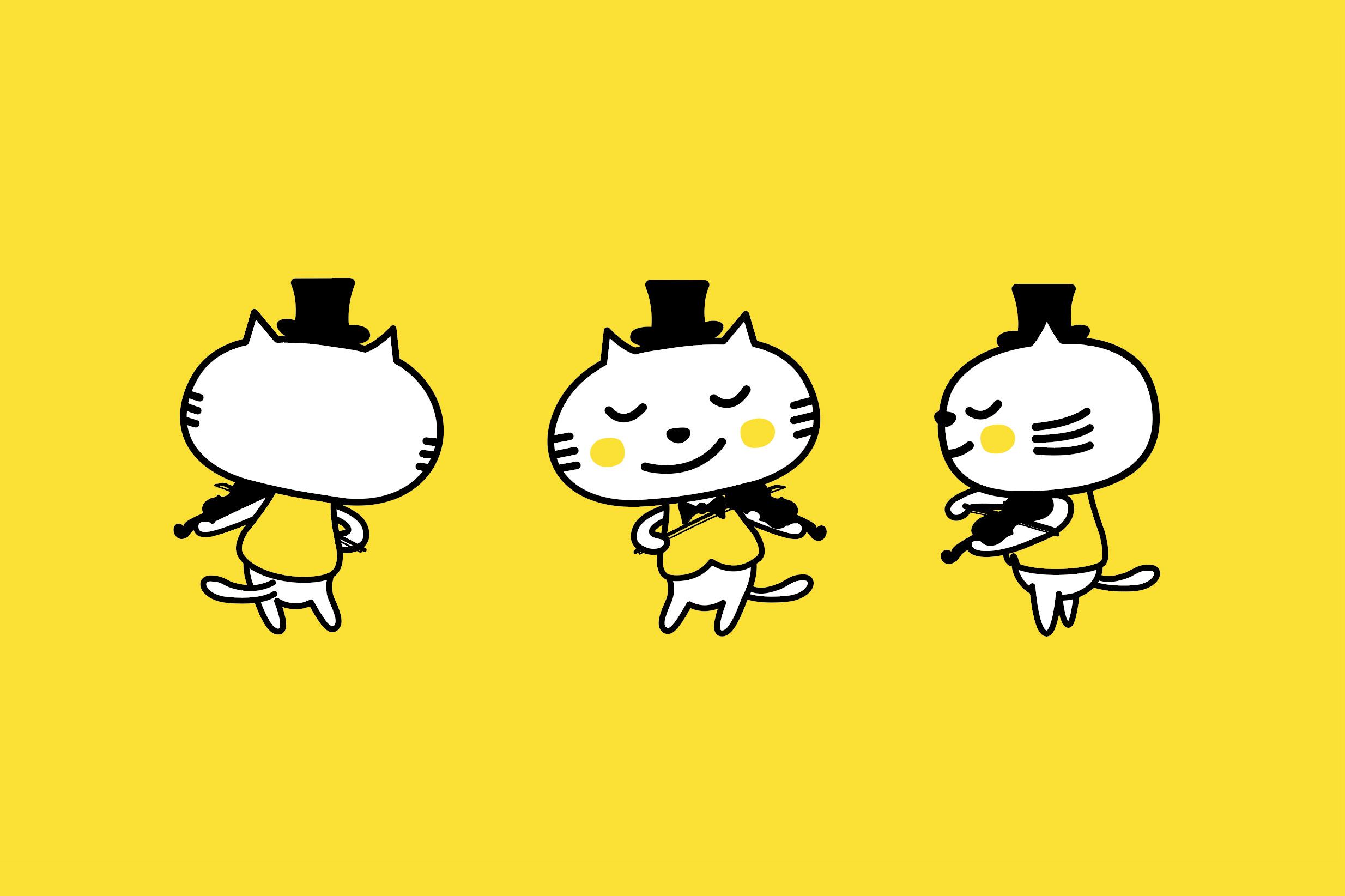 首席猫品牌设计VI-7