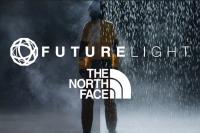 The North Face北面logo设计陷诉讼风波