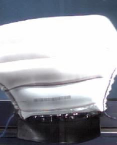 膝盖气囊2