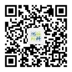 qrcode_for_gh_7984a08909ad_430