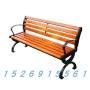 公园椅户外长椅休闲长凳长条椅休息围树椅广场椅排椅公共场所阳台