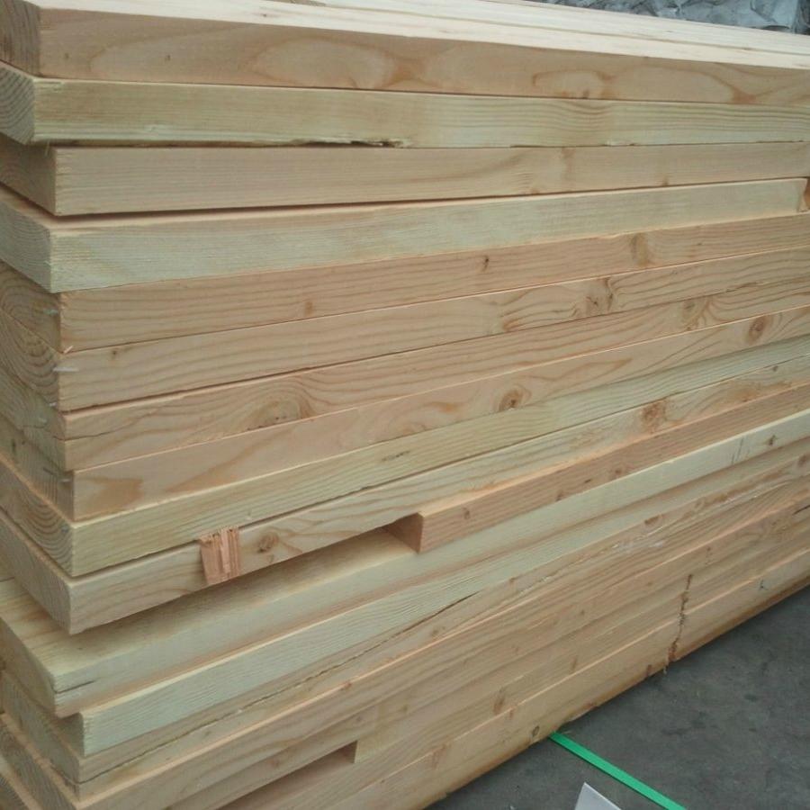 户外防腐木木板 墙板 扣板木屋凉亭水车花箱平台地板围栏河北北京