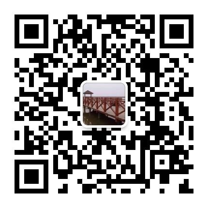 济南防腐木厂家