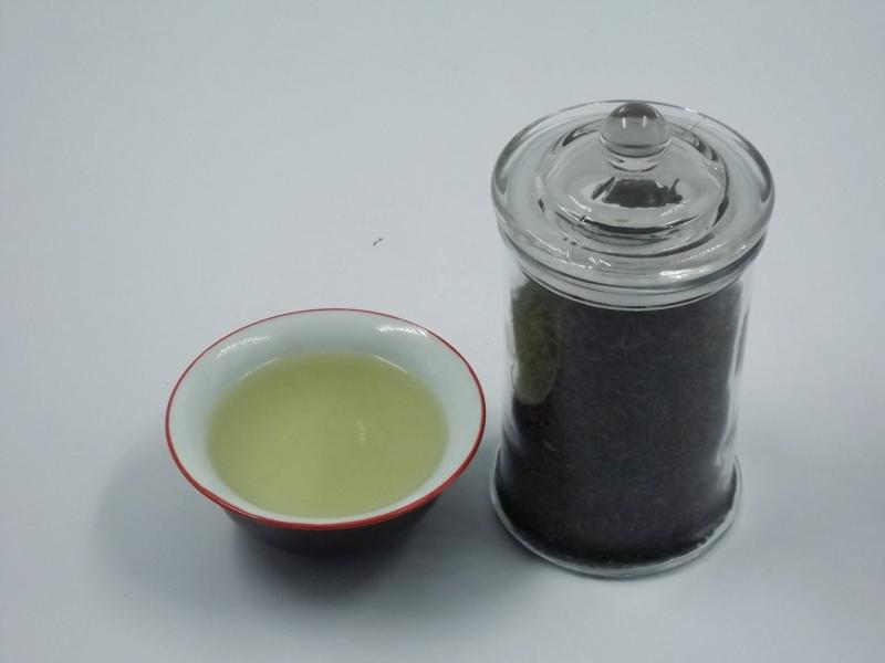 邵武碎铜茶4