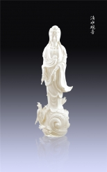 衢州莹白瓷4