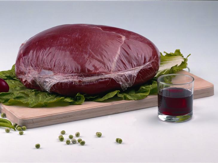 科尔沁肥牛肉2