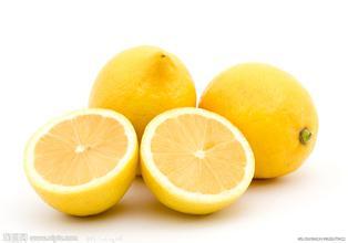 瑞丽柠檬1