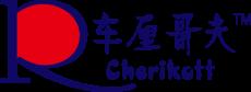 车厘哥夫logo-01