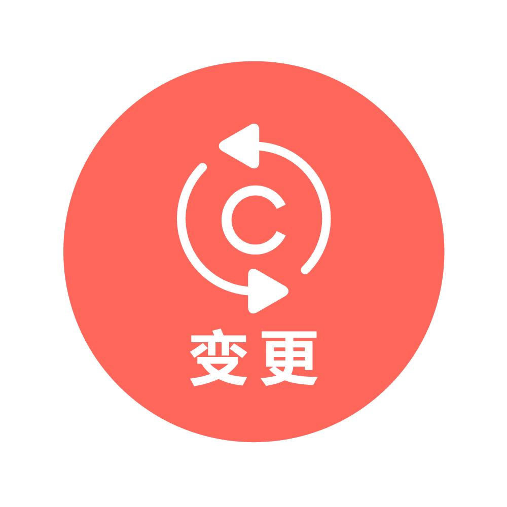 5、作品著作权变更补充登记
