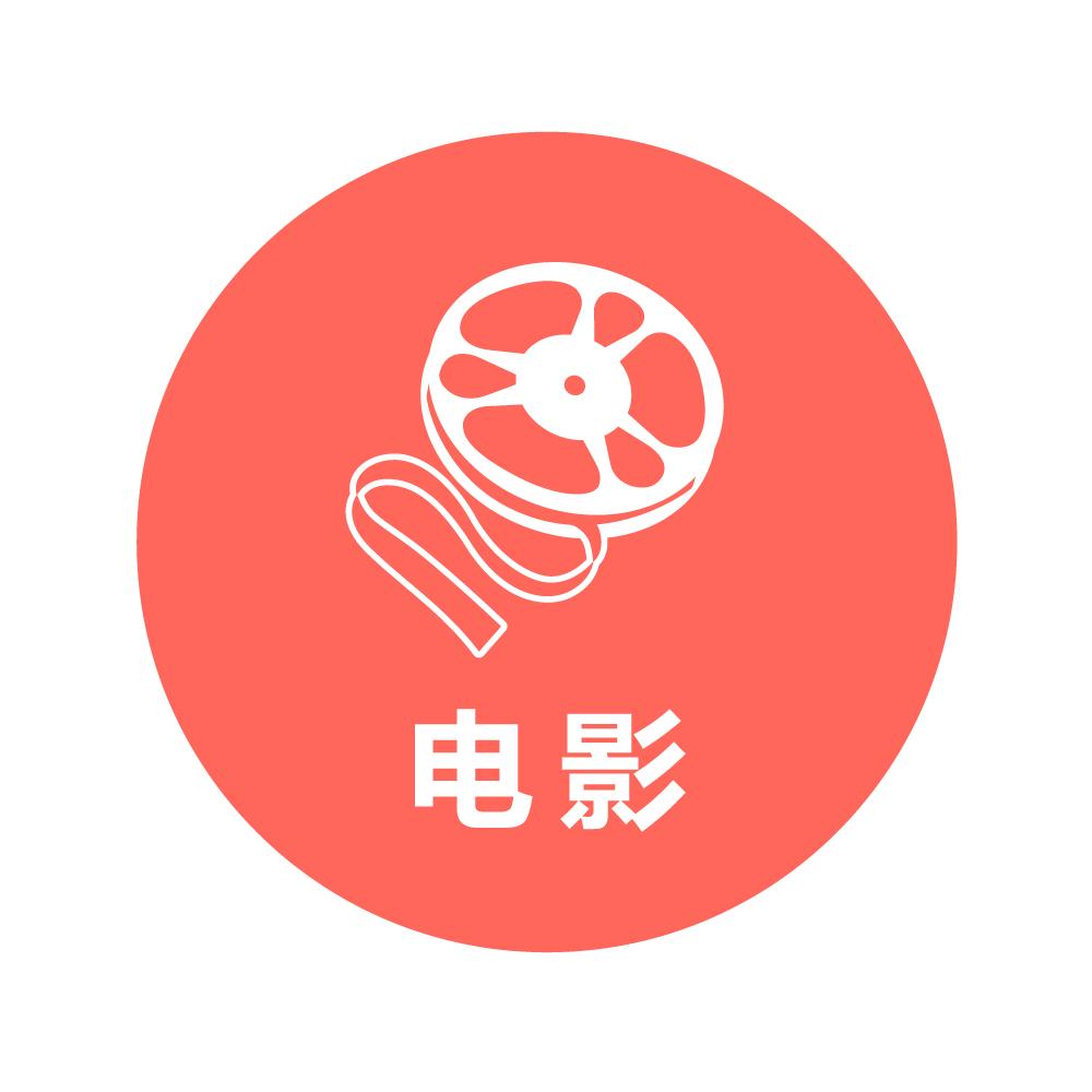 1、电影作品著作权登记