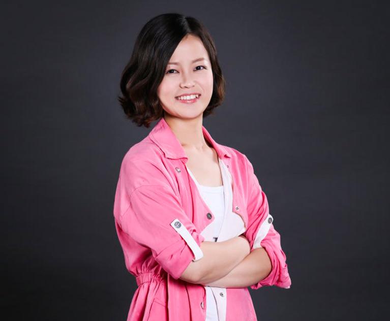 吴香胜网页