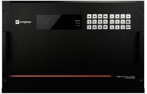 光纤KVM矩阵