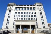 石景山人民法院