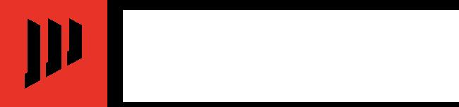 WINGMAX音视频KVM产品制造商/KVM坐席协作管理系统
