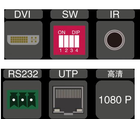 DVI网传100米