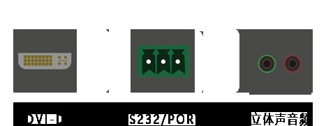 8100d06970b9db119f797180f355726c(移动)