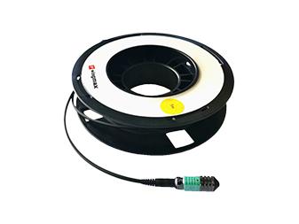 MPO光纤线