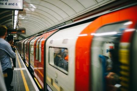 地铁高清电视监控系统设计解决方案