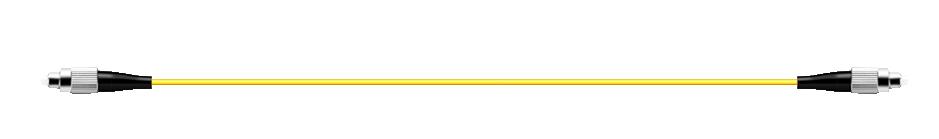 FC光纤(移动)
