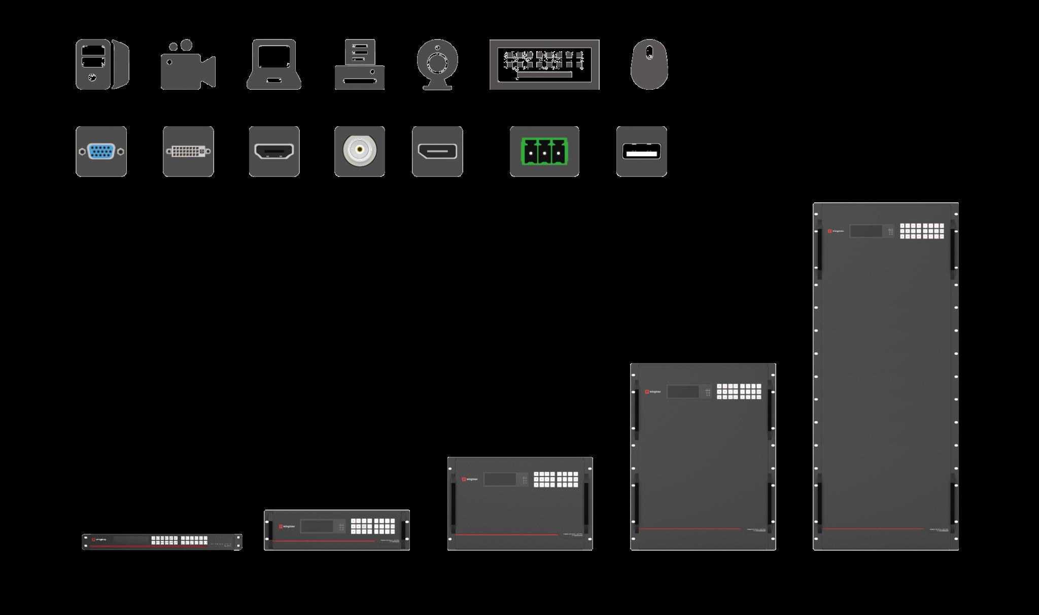 模块化设计坐席管理协作系统