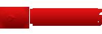 乾罡网络官方网站_游戏美术外包_动漫动画制作_电影广告设计_APP美术外包
