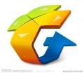 腾讯游戏logo2