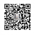 mmqrcode1582796089437