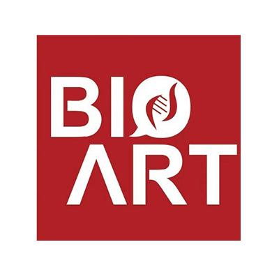 bioart2