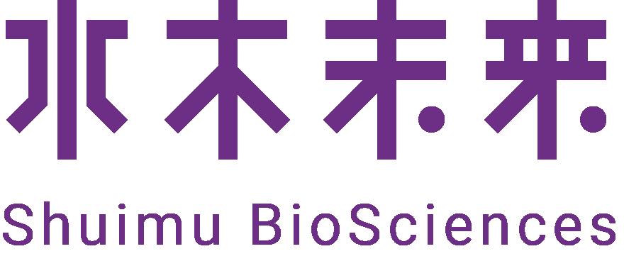水木未来(北京)科技有限公司