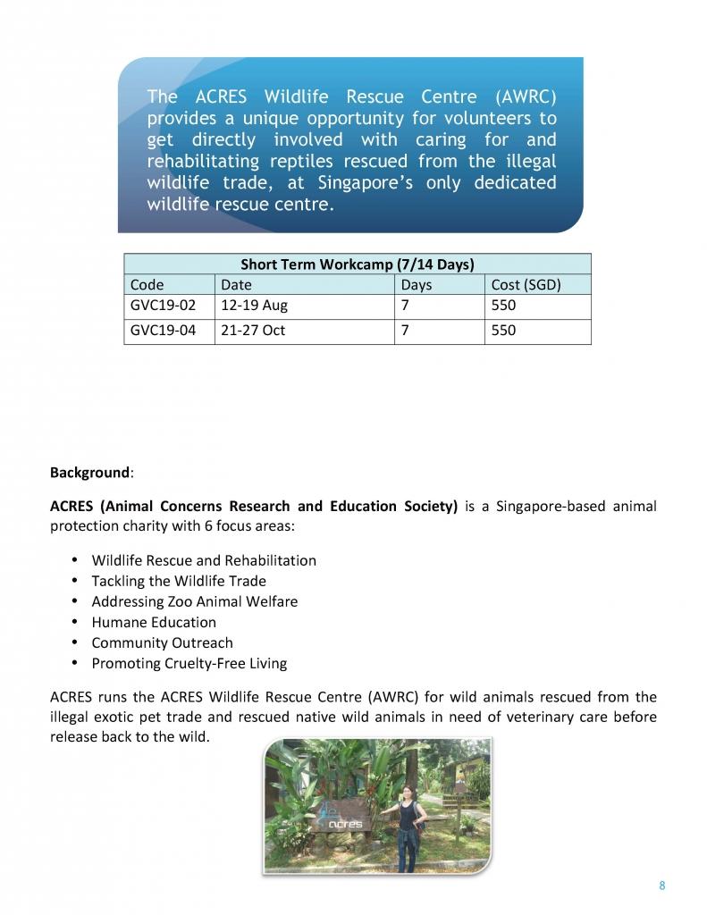 GVC SG WorkCamp 2019_页面_08