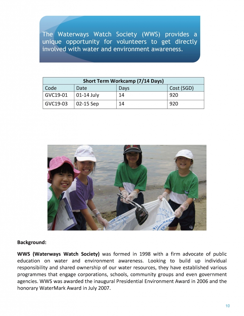 GVC SG WorkCamp 2019_页面_10