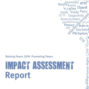 Raising Peace Impact Summary_页面_01