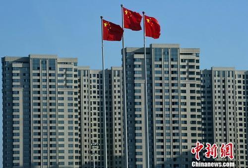 中央定调下半年中国经济 释放6大重磅信号