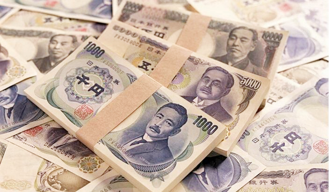 肢解苏联、掏空日本、抹杀亚洲:美国金融屠刀下一个血洗谁?