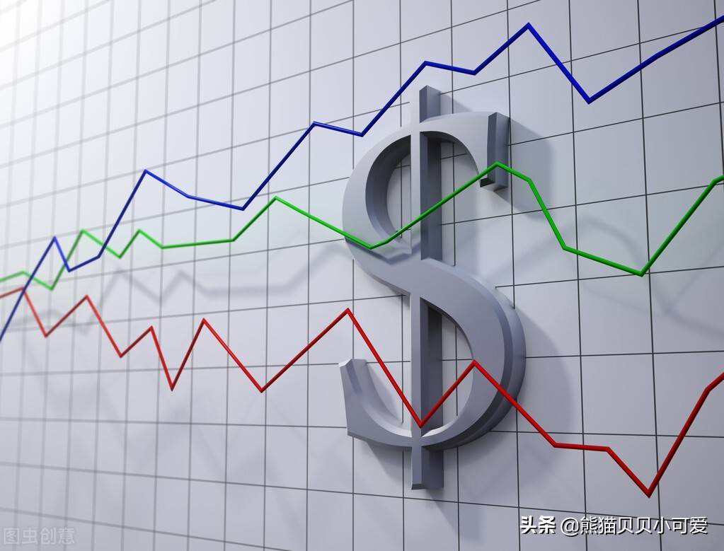 深度 对全球经济接下来趋势有重要影响力的两大悬念,即将揭晓?