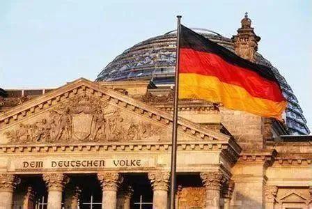 风向突变!中国开始学习德国模式?当心掉入这些误区
