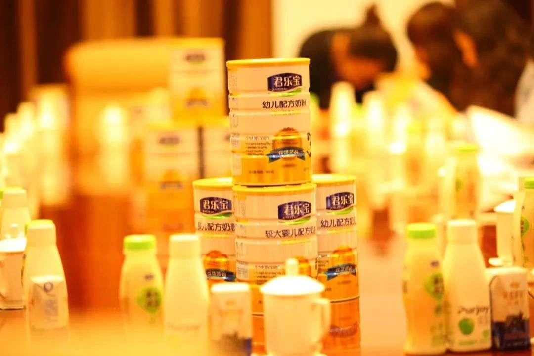 春华资本两三事