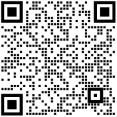 anjuluohu.com官方微信