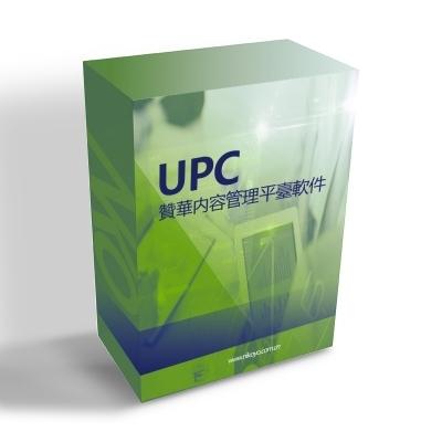 UCP_400_400