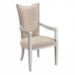 MC2001扶手椅