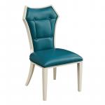 MC2006餐椅