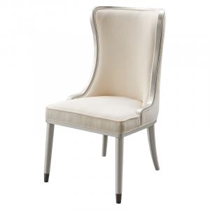 MC2002餐椅