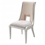 MC2005餐椅