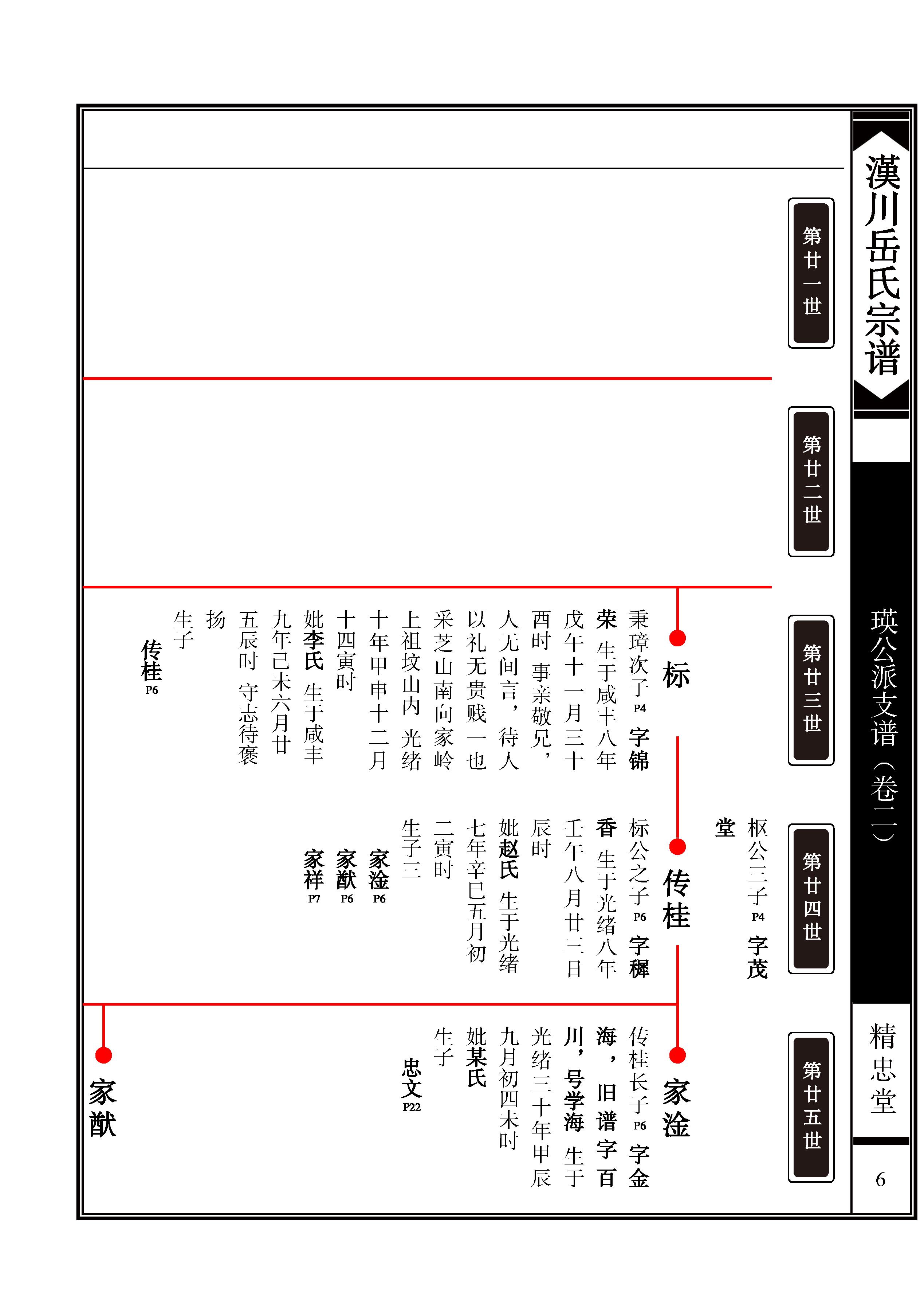 页面提取自-14古典吊线欧式_页面_4