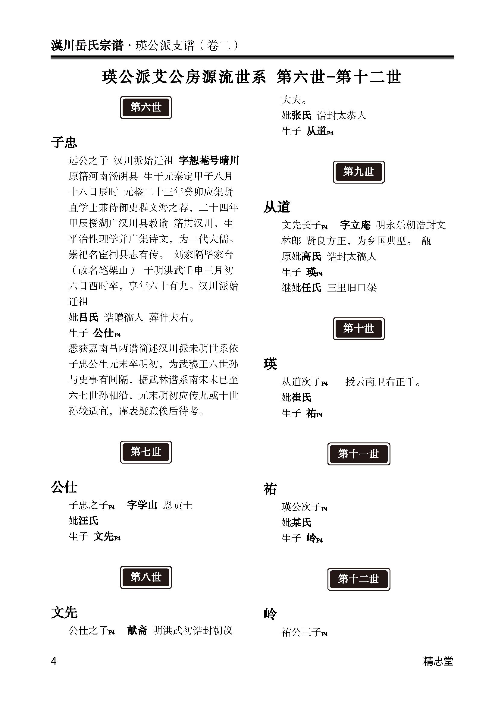 页面提取自-05新简约字典式_页面_4